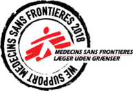 MSF-support-logo_ENG-2018
