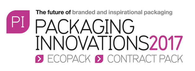 Packaging Innovations Birmingham 2017