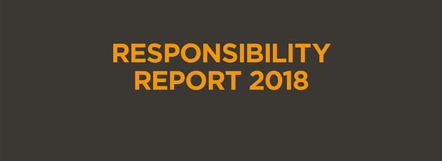 RPC Responsibility Report 2018 is an informative read